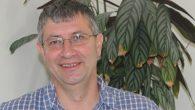 Jean-Michel Roger est le lauréat 2016 du prix Tomas Hirschfeldpour ses travaux enspectroscopie proche infrarouge. Cette technique basée sur la pénétration de la lumière dans un produit, un objet voire […]