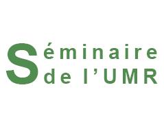 v-seminaire-umr