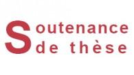 Thèsesoutenue Magid Al Heidary Thèse soutenue Lundi 07 Mars 2016 à 14h Montpellier SupAgro Amphi 208 (cœur d'école) 2,place Pierre Viala 34060 Montpellier Ecole doctorale :Sciences des Procédés – Sciences […]