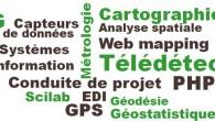 Elèves ingénieurs de Montpellier SupAgro en Technologies de l'information et de la communication, ils sont spécialisés en informatique, biostatistique, et agriculture de précision en 3ème année. Quand ? Jeudi 17 […]