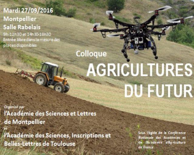 colloque-agricultures-futur