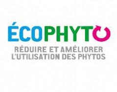 Nous avons le plaisir de vous convier à la Journée ECOPHYTOsur la pulvérisation en viticulture. Des solutions concrètes pour optimiserles applications de produits phytosanitaires et réduireles impacts environnementaux. Organisée par […]