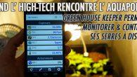 Dans un article du 5 octobre, Aquaponie France présente les solutions de Green House Keeper pour le contrôle à distance des cultures et sa collaboration avec l'UMR ITAP. […]