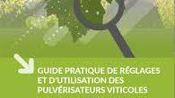 Comment bien choisir et régler son appareilpour protéger sa vigne et l'environnement ?  Issu de la synthèse de synthèse de 270 essais menéssur le banc d'essai EvaSprayViti (UMT EcoTechViti, […]