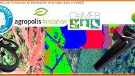 IDEA 2016 a lieu ce lundi 17 octobre à Agropolis International   Co-organisée par Irstea, cette journéeconsacrée à l'utilisation des drônes en agriculture et en environnement, permet dedresser […]