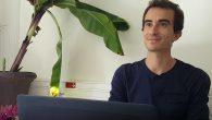Thèse en cours Etude et modélisation spatialisée de la maturité des bananes Date de démarrage : juin 2016 Université: Université Montpellier / Montpellier SupAgro Ecole doctorale : GAIA, Filière APAB, […]