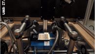 Soutenance HDR Développements optiques pour améliorer la mesure spectrale des milieux biologiques complexes : applications agro-environnementales par Ryad Bendoula (Irstea, UMR ITAP) le 7 décembre 2016à Montpellier SupAgro (amphithéâtre 206, […]