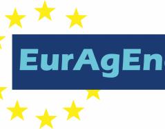 5ème Colloque européen sur le contrôle des pulvérisateurs Co-organisé par Irstea et le GIP Pulvés, ce 5ème colloque permettra d'échanger avec nos collègues européens, spécialistes du contrôle des pulvérisateurs.  […]