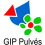 logo_gippulves