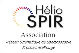 logo_heliospir