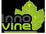 logo_innovine