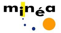 Nosbrevets & logiciels Nousencourageons lacréation d'entrepriseà traversMinéa,plate-forme d'incubationd'Irstea.    Projets incubés et entreprises issues de l'incubation Projet Z Solutions-capteurs basées sur la spectrométrie d'impédance électrique pour […]