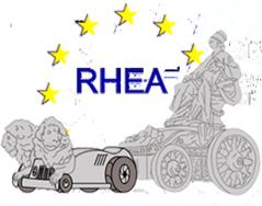Projetterminé Leprojet RHEA a pour objet la conception, le développement et le test d'une nouvelle génération de systèmes automatiques et robotiques destinés autraitement chimique ou physique (mécanique ou thermique) des […]