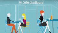 Une vidéo de la Chaire Elsa-Pact pour expliquer l'approche Cycle de Vie, sensibiliser à la transition écologique etsociale, notamment via l'ACV.